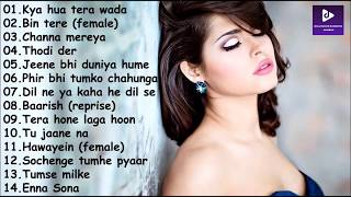 Download HEART TOUCHING SONGS 2018 | MAY SPECIAL | BEST BOLLYWOOD ROMANTIC SONGS Video