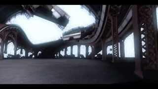 Download Farbrausch - ″fr-041: debris″ (live @ Breakpoint 2007) | Demoscene Video