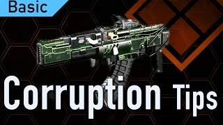 Download Infinite Warfare: Volk Corruption Epic Variant Tips (Basic) Video