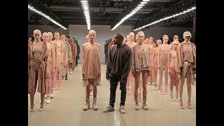Download ►► Kanye West MK ULTRA expone a los lLLUMINATlS / P. MONARCA MK-U Video