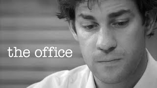 Download The Office - Signs of a Declining Sitcom Video