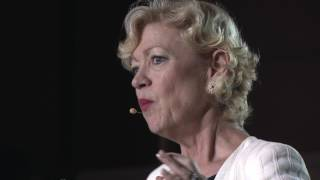Download Own Your Behaviours, Master Your Communication, Determine Your Success | Louise Evans | TEDxGenova Video