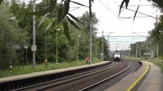 Download Pozdravy,houkání,troubení,pískání vlaků Video
