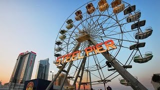 Download Things To Do In Atlantic City Other Than Gambling Video