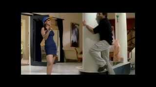 Download X Ray Vision Glasses - Champion - Sunny Deol - Manisha Koirala - Rahul Dev Video