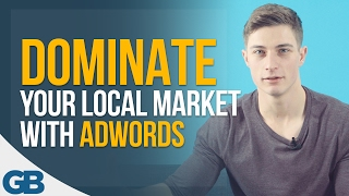 Download Successful Business: Dominate Your Local Market with Google Adwords Video