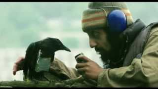 Download FOUR LIONS [Clip] - ″Brother Crow″ Video