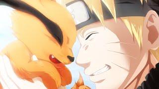 Download Naruto and Kurama [AMV]- Bring Me Back To Life Video