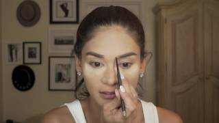Download Miss Universe 2015, Pia Wurtzbach: Everyday Look Make Up Tutorial Video