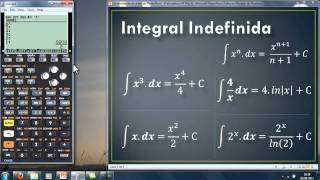 Download Calculando Integrais HP 50g Video
