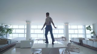 Download Alesso & Anitta - Is That For Me (Anwar Jibawi Dance) Video