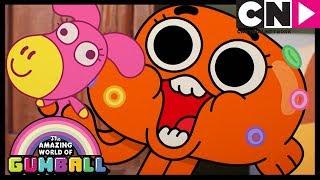 Download Gumball | Detective | Cartoon Network Video