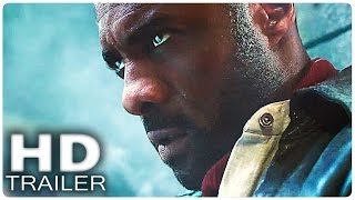 Download THE DARK TOWER Trailer (2017) Video