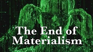 Download Quantum Physics Debunks Materialism Video