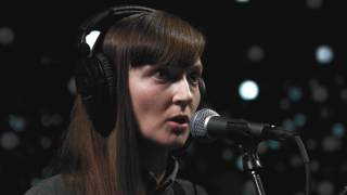 Download Lithics - Still Forms (Live on KEXP) Video