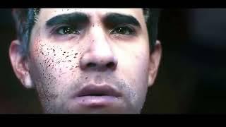 Download Left 4 Dead 3 Trailer FAN MADE Video