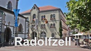 Download Bodensee // Radolfzell // Impressionen im Sommer // wünderschöne Stadt am Bodensee Video