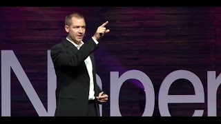 Download The Secrets of Hostage Negotiators | Scott Tillema | TEDxNaperville Video