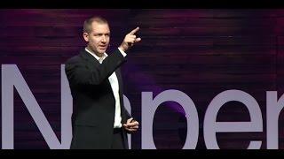 Download The Secrets of Hostage Negotiators | Scott Tillema | TEDxNaperville Video
