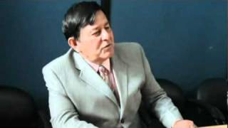 Download Niñas violadas en Academia Naval Pedro Traversari Video