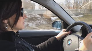 Download Miriam cambia de coche - parte 2 Video
