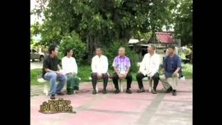 Download Lao People In Thailand Video
