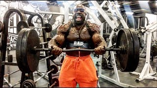 Download BIG ″MONSTER″ ARMS 💪 Video