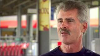 Download Bill Buckner: Behind the Bag E:60 Video