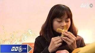 Download Bí quyết ăn thoải mái mà không lo béo | VTC Video
