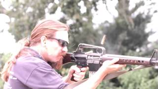 Download A Most Awesome Shooting Compilation Video