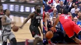 Download NBA - WOW Moments Part 25 Video