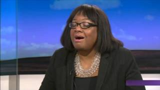Download Diane Abbott and Mike Gapes: Labour in disarray over Syria (and everything else) Video