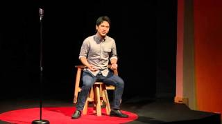 Download A Call to Teachers | Kengo SHIGETA | TEDxYouth@NIST Video