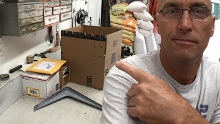 Download Supplies have arrived #FixYouTubeAppeals May 22, 2018 Video