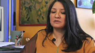 Download Sandra Cisneros - Early Life Video