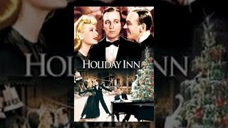 Download Holiday Inn Video