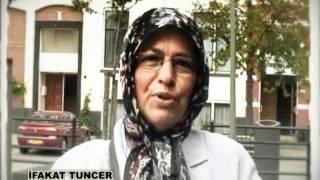 Download ANILARLA 50 YILYAKINDA İFAKAT TUNCER Video