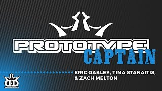 Download 2018 Prototype Captain Testing with Eric Oakley, Tina Stanaitis, and Zach Melton Video