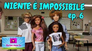 Download Il diario di Lola ep.6: NIENTE E' IMPOSSIBILE Video