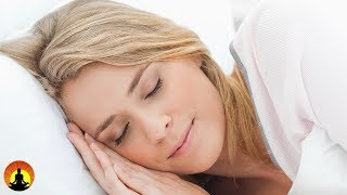 Download 8 Hour Sleeping Music, Music Meditation: Delta Waves, Deep Sleep Music, Relaxing Music, ☯177 Video