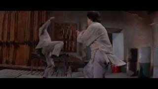 Download Drunken Master 2 - Jackie Chan vs Ken Lo Video