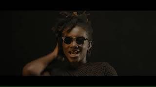 Download Ebony - Sponsor Video