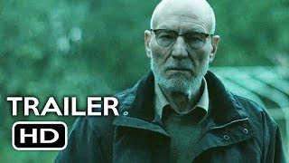 Download Green Room Official Trailer #2 (2016) Patrick Stewart, Imogen Poots Thriller Movie HD Video