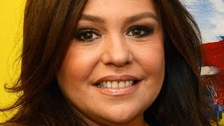 Download The Double Life Of Rachael Ray Video
