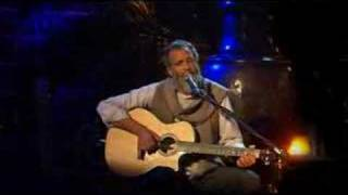 Download Yusuf Islam - The Wind Video