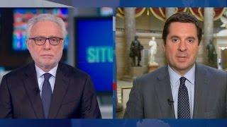 Download Rep. Devin Nunes explains White House visit (Entire CNN interview) Video