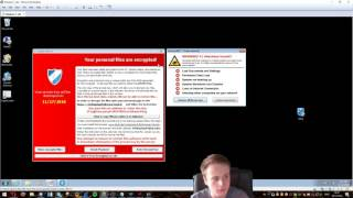 Download Tech Support Scammer vs Real Malware #2 Video