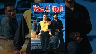 Download Boyz N' The Hood Video