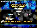Download Summoners War - How To Level Faster (Powerlevelling Tips and tricks) Video