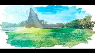 Download PS水彩效果教學 Video